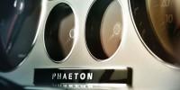phaeton11