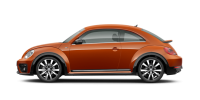vw-beetle-2016-habanero-orange