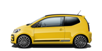 vw-up-2016-gelb